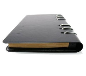LawMate 1080P Covert Notebook / Planner Camera System