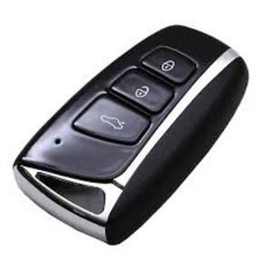 LawMate Latest KeyFob Full HD 5mp DVR recorder