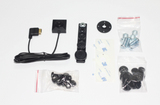 Hidden Camera Bundle