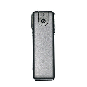1080p Mini Cam Stick with built in 5MP Sensor