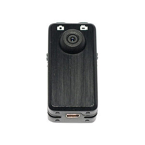 Mini Stick Camera Thumb Size DVR