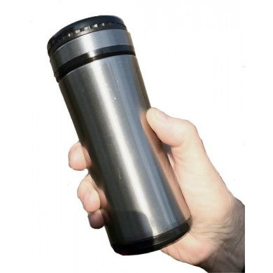 Thermos Hidden Camera
