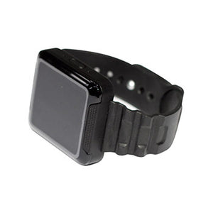 Smart Watch Camera lawmate