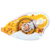 Glue Tape - TG-610BC-RE
