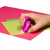 Gift Decorating & Wrapping Kit
