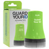 Guard Your ID Office and Home Kit