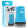 Guard Your ID WIDE Advanced 2.0 Roller 3-Pack