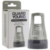 Guard Your ID Advanced X Roller 2-Pack Multi-Size