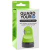 Guard Your ID  3 in 1 WIDE Advanced Roller 2-Pack