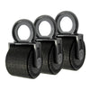 Guard Your ID Mini Roller 4-Pack