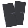 Notebook 2-Pack
