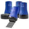 Guard Your ID WIDE Advanced 2.0 Roller 4-Pack