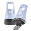 Guard Your ID Advanced X Roller 2-Pack