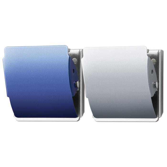 Small Extra Strong Magnet 2-Pack