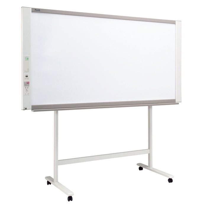 N-32W - Wide Electronic Color Copyboard
