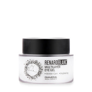 RENARDBLANC MULTILAYER EYE GEL