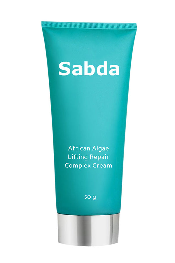 SABDA African Algae Lifting Repair Complex Cream