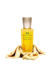 HAYYANA Royal Golden Cocoon Brightening Serum