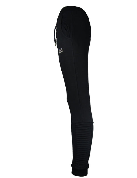 Core Jog Bottoms