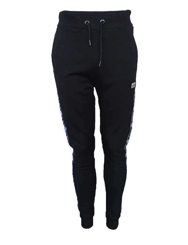 Inner City Jog Bottoms