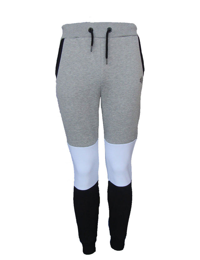 Pandemic Jog Bottoms