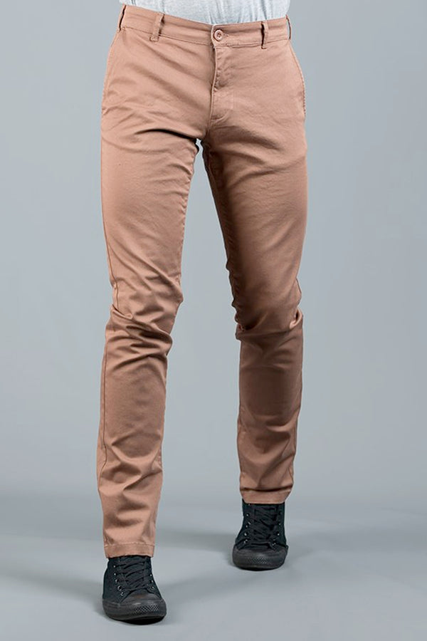 SPRINT SAND CHINO (BUY ONE GET ONE FREE)
