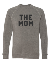 The Mom Sweatshirt