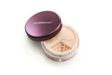 FRESH MINERALS LOOSE FOUNDATION 2gr.