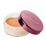 FRESH MINERALS LOOSE FOUNDATION 11gr.