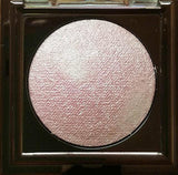 FRESH MINERALS BAKED EYESHADOW