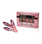 GLAMOROUS LIPS COLLECTION