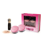 TICKLED COLLECTION by freshMinerals