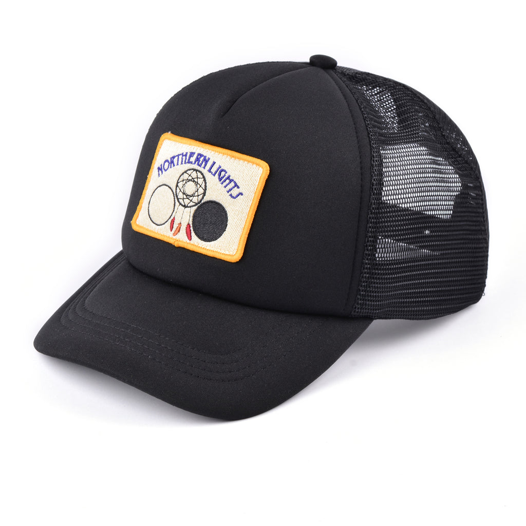 DreamCatcher Trucker Cap