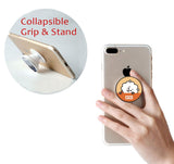 BTS BT21 Mobile Phone Collapsible Grip & Stand