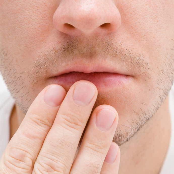 How long do Cold Sores Last?