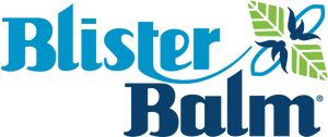 What Foods Can Cause Cold Sores? – Blister Balm®