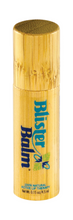 Blister Balm® Lip Protectant