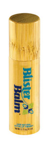Blister Balm® Protective Lip Treatment