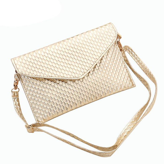 Evening Classic Clutch Bag