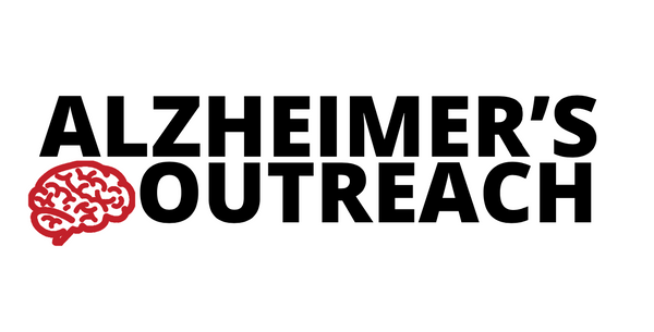 Alzheimer's Outreach Donation