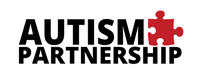 Autism Partnership Donation