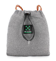 Reyllen Proguard Theft-proof Bag - Reyllen Fitness