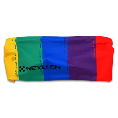 Rainbow TS1 Headband