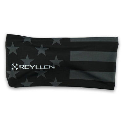 Stars & Stripes TS1 Headband
