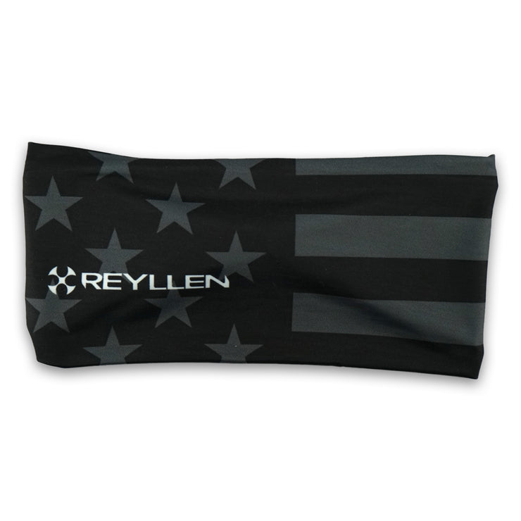 Reyllen X Backpack Band Bundle