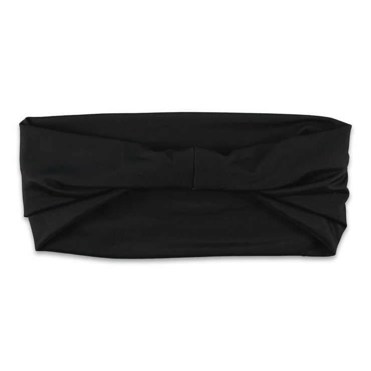 Blackout TS1 Headband