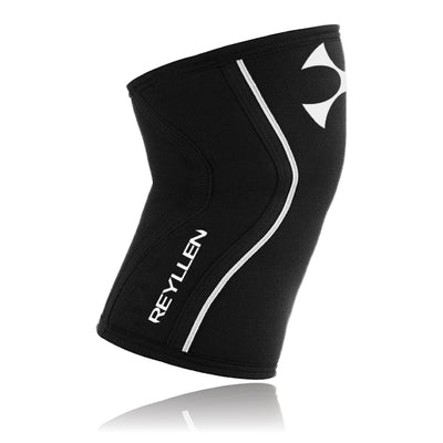 Venta 5mm Knee Sleeves (Pair)