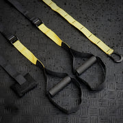 Reyllen BX Suspension Trainer