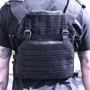 Reyllen All Missions X Plate Carrier