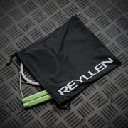 Reyllen Carry Bag